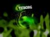 Обои Tuborg 35