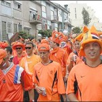 HollandFans