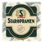 staropramen3