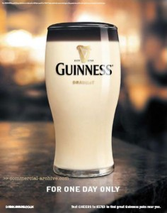 GuinnessAprilFool