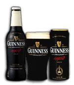 GuinnessDraught