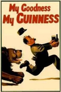 My-Goodness-My-Guinness
