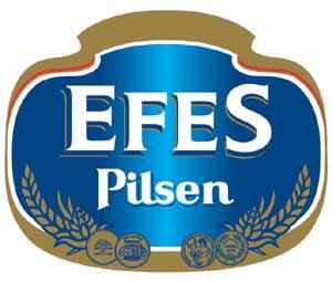 efes_pilsen_logo