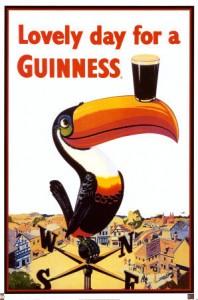 guinness-toucan