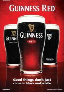 guinness_red