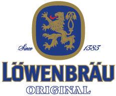 lowenbrau_logo