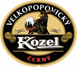 Velkopopovicky_Kozel