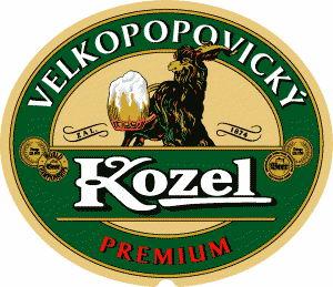 pivo_kozel_premium