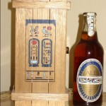 Пиво Тутанхамон