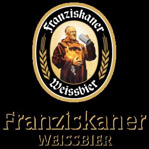 Логотип Францисканер