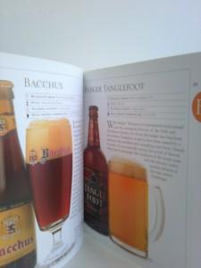 Майкл джексон пиво 500 великих марок путеводитель
