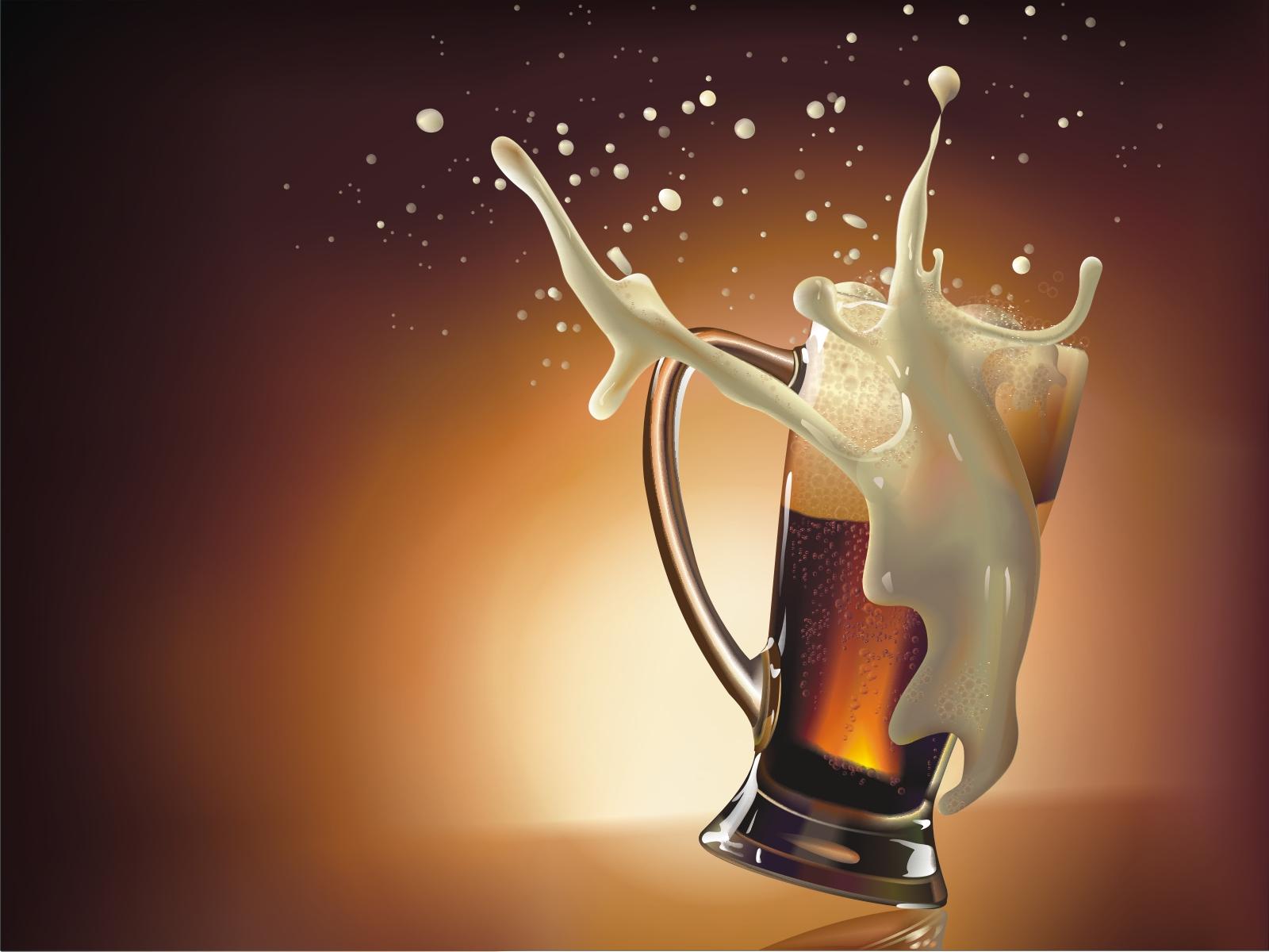 как правильно пить биолипосактор