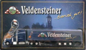 Veldensteiner