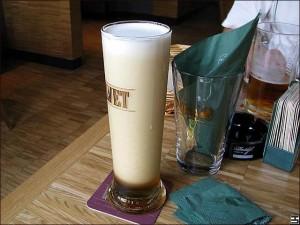 Пиво Вельвет