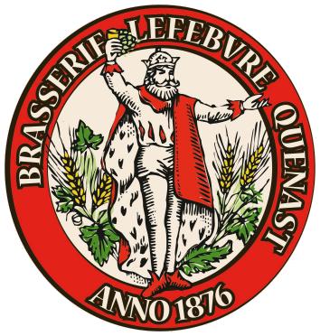 Логотип Lefebvre