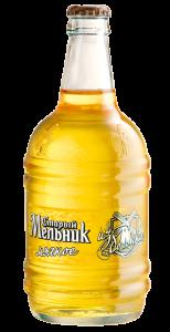 Пиво Старый Мельник