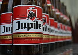 Пиво жупилер