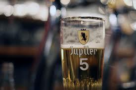 Жупилер 5